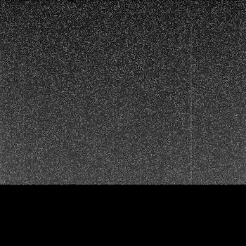 1P581919922EFFD2FCP2682L8M1
