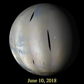 MARCI-June-10-2018