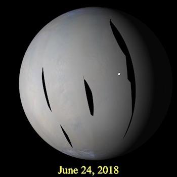 MARCI-June-24-2018