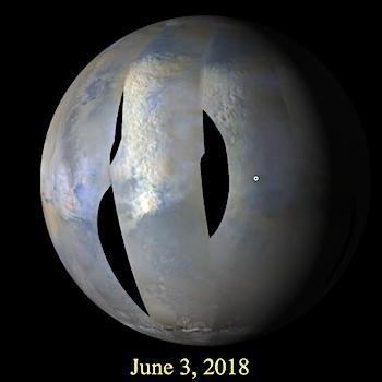 MARCI-June-3-2018