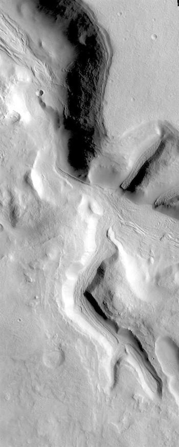 Terra Sabaea channel (THEMIS_IOTD_20180601)