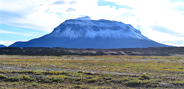 ackiss-glacier