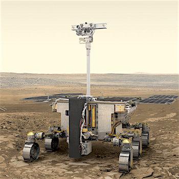 ExoMars_rover_node_full_image_2