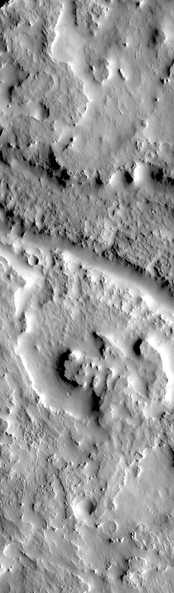 Indus Vallis (THEMIS_IOTD_20180720)