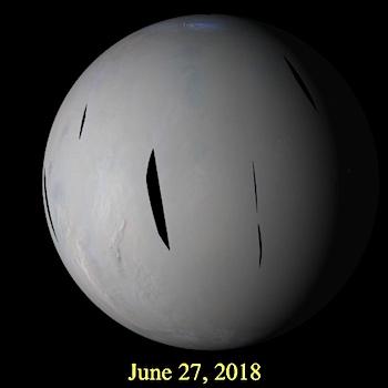 MARCI-June-27-2018