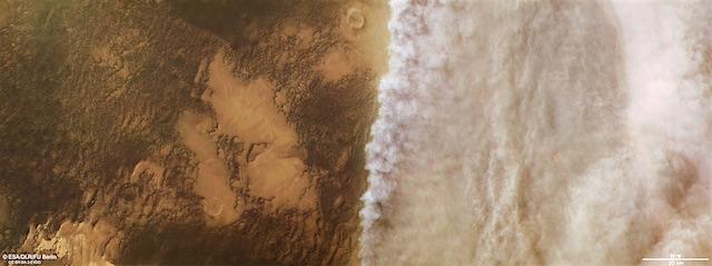 Mars_dust_storm