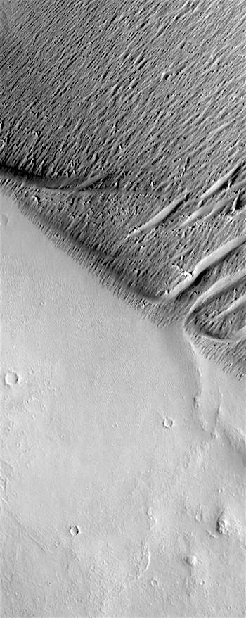 Wind erosion (THEMIS_IOTD_20180717)