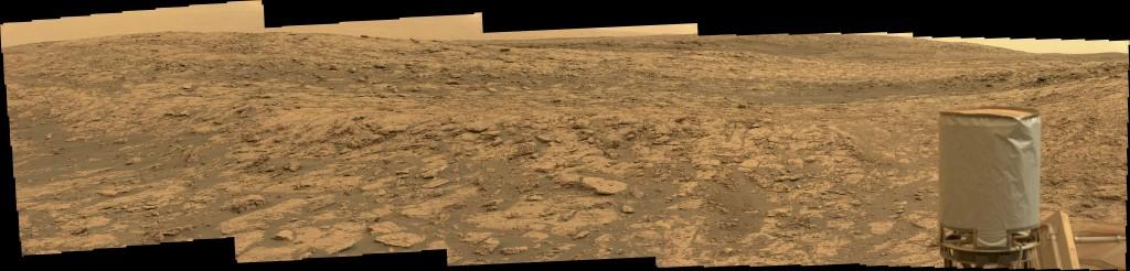 2132-mastcam-ridge