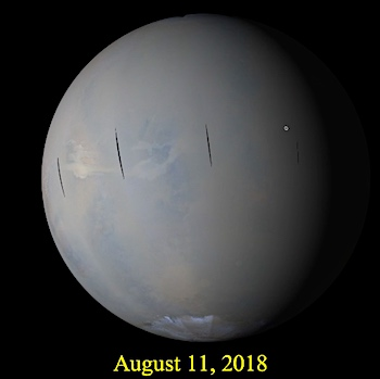 MARCI-August-11-2018