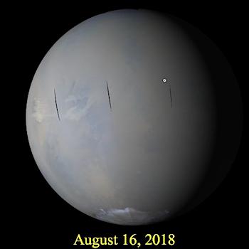 MARCI-August-16-2018