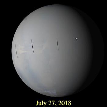 MARCI-July-27-2018