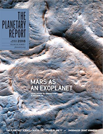 20180408_Planetary_Report_PDF_v38n01