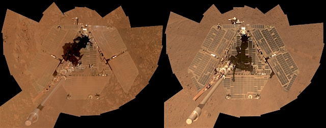 20180908_10-Curse-kiss-of-Martian-winds-Oppy-dusty-and-clean-arrays