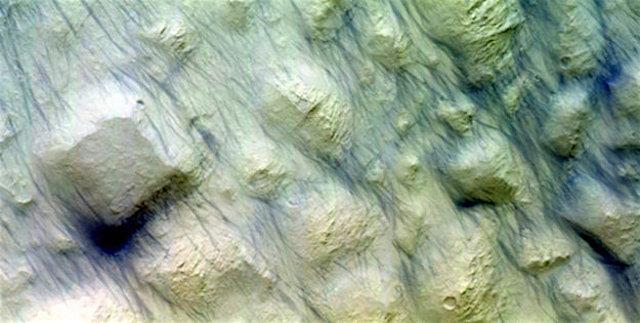 Dust_devil_tracks_on_Mars_large