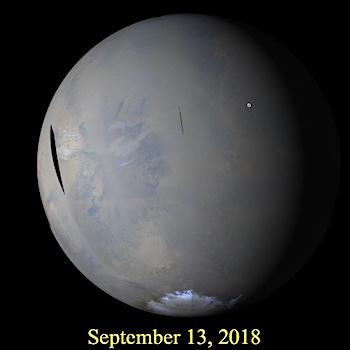 MARCI-September-13-2018