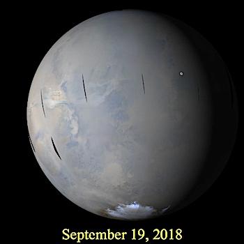 MARCI-September-19-2018