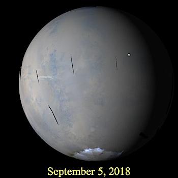 MARCI-September-5-2018