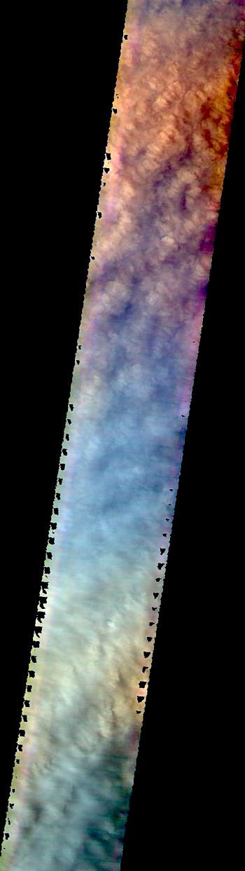 Storm clouds over Utopia (THEMIS_IOTD_20180907)