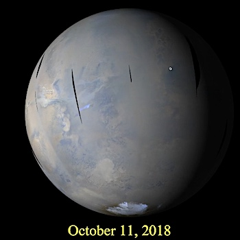 MARCI-October-11-2018