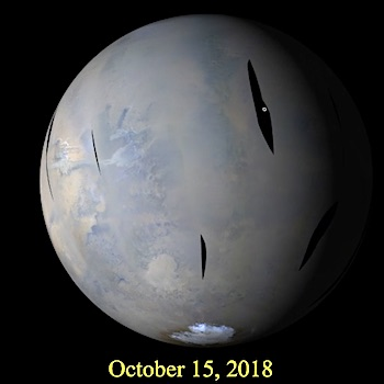 MARCI-October-15-2018