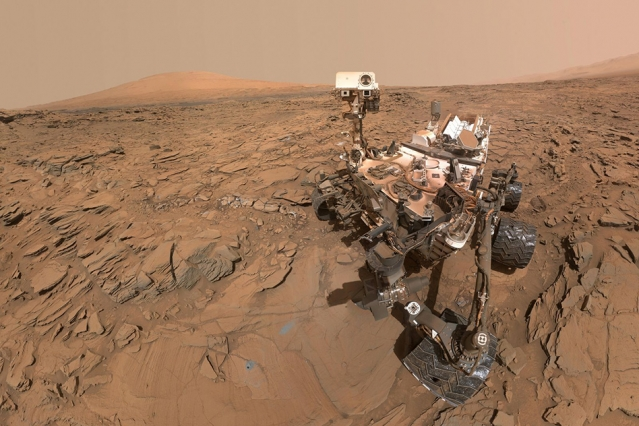 MIT-Mars-Plan-01