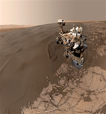 curiosity-mars-rover-self-portrait-martian-sand-dunes-pia20316-br2