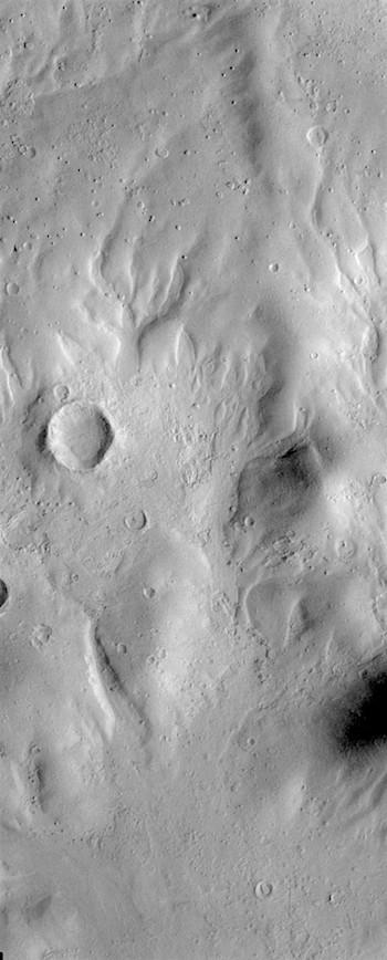 Down into Argyre Planitia (THEMIS_IOTD_20181127)