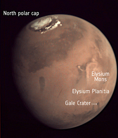 Elysium_Planitia_labelled_view