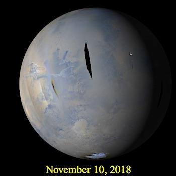 MARCI-November-10-2018