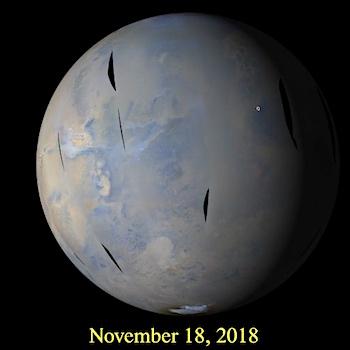 MARCI-November-18-2018