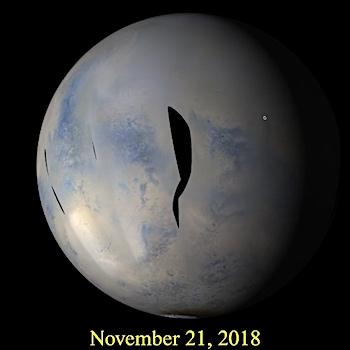 MARCI-November-21-2018
