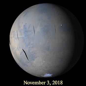 MARCI-November-3-2018