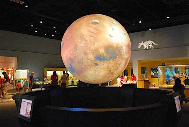 mars-atmosphere-maven-solar-wind-public-engagement-science-main-800x600