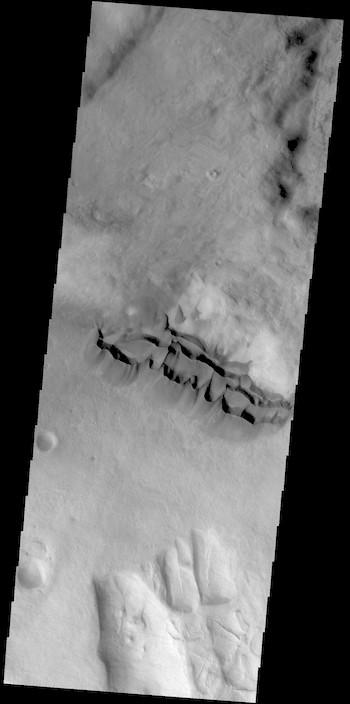Dunes on the move (THEMIS_IOTD_20181228)