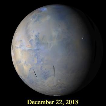 MARCI-December-22-2018