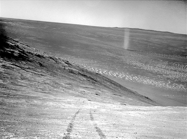 20190106_22-Opportunity-devilish-view-ridge-PIA20012_f840