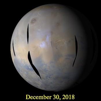 MARCI-December-30-2018