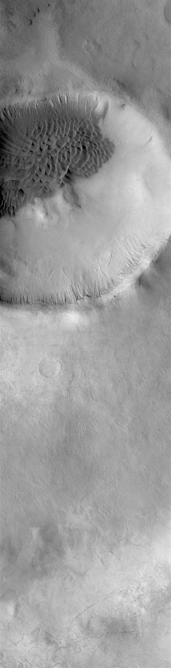 Terra Sirenum crater dunes (THEMIS_IOTD_20190103)