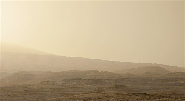 20190128_background-hero-curiosity-route-mount-sharp