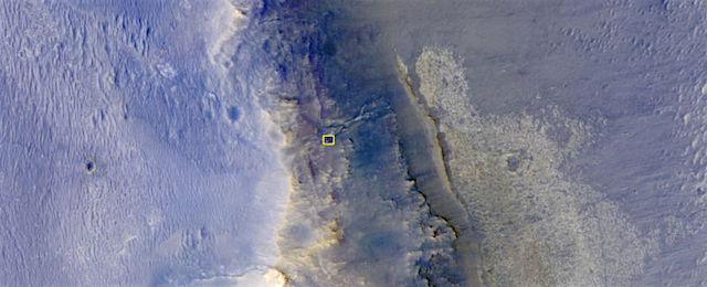 20190202_1-HiRISE-Nov-2018_f840