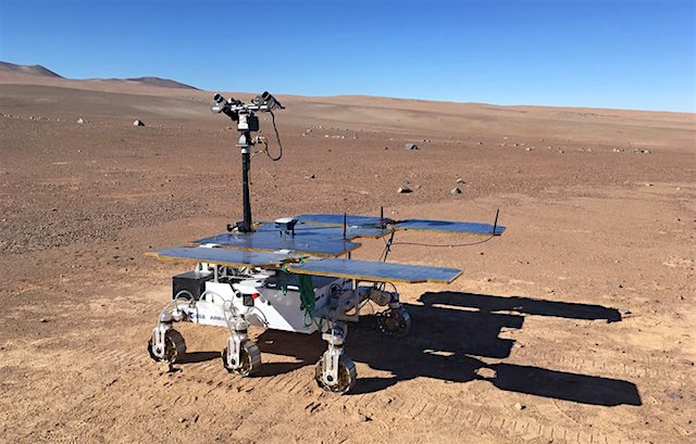 ExoFiT_rover_in_Chile_node_full_image_2