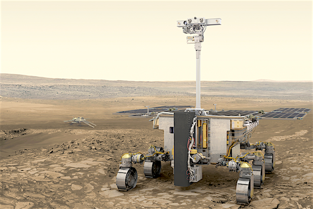 ExoMars2020_Rover_on_Mars_20170418_1280