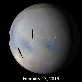 MARCI-February-13-2019