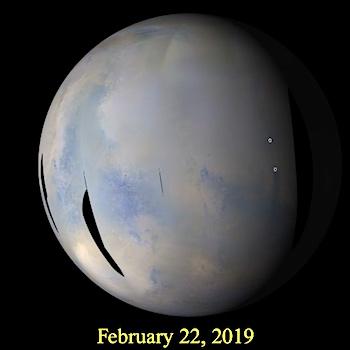 MARCI-February-22-2019