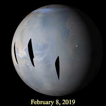 MARCI-February8-2019