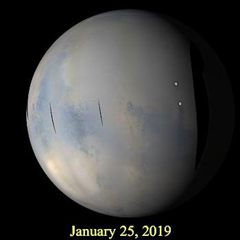 MARCI-January-25-2019