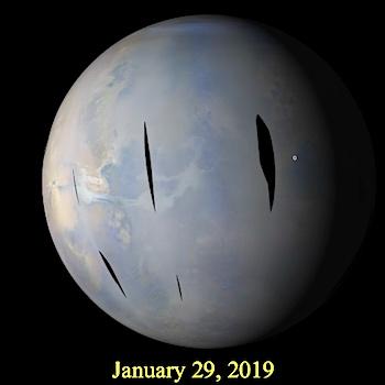 MARCI-January-29-2019