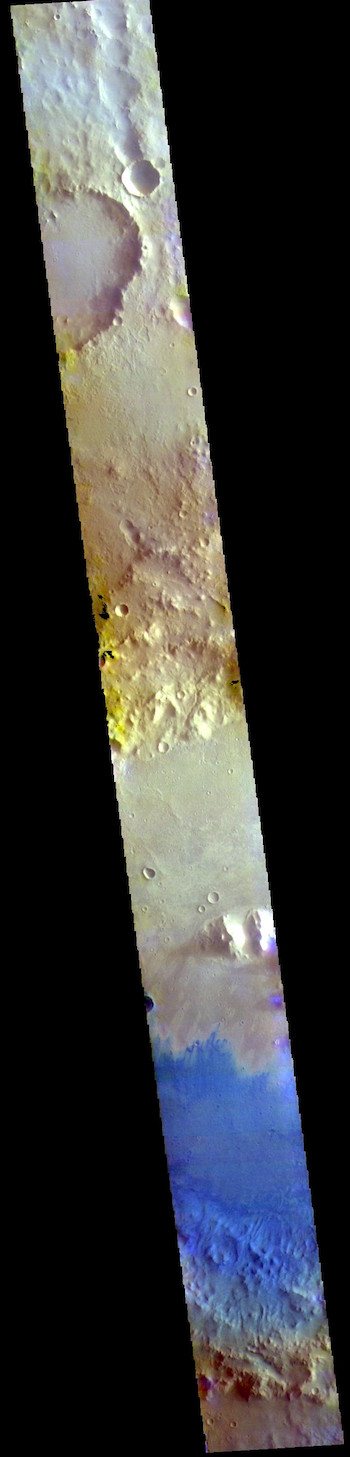 Sands of Marth Crater (IOTD_20190221)