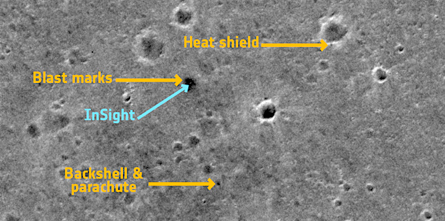 ExoMars_images_InSight