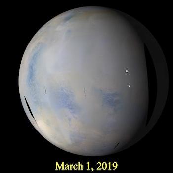 MARCI-March-1-2019